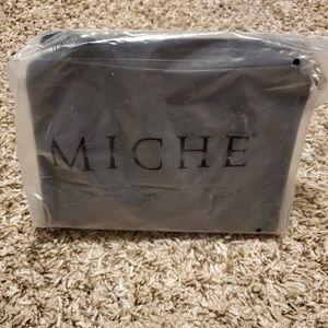 Miche mini base bag brand new in original package